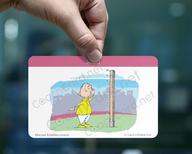 CoachCard Skála kártya: Elsősorban a coaching folyamatban a skála egy gyakran használt eszköz. Az esetek többségében célkitűzéskor jelenik meg először, a pontos cél meghatározáskor. Ebben a fázisban a fejlesztő szakember tereli az ügyfelet abba az irányba, hogy pontosítsák a coaching célt és a jelenlegi állapot fokát 1-től 10-es skála használatával.  - 720x576 pixel - 127992 byte