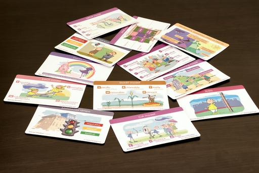 CoachCard fejlesztő kártyák 96-os pakk - 1024x683 pixel - 807903 byte