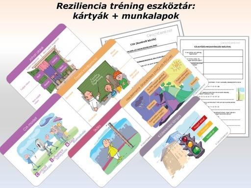 Reziliencia tréning eszköztár - 960x720 pixel - 260685 byte