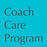 Coach Care Program
