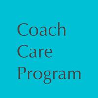 Coach Care Porgram