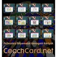 Fejlesztési folyamatot támogató kártyákból 12 fajta. - 800x800 pixel - 515969 byte