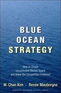 Kék oceán stratégia könyv borító - 312x475 pixel - 41303 byte