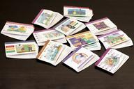 CoachCard fejlesztő kártyák 96-os pakk - 1024x683 pixel - 810626 byte