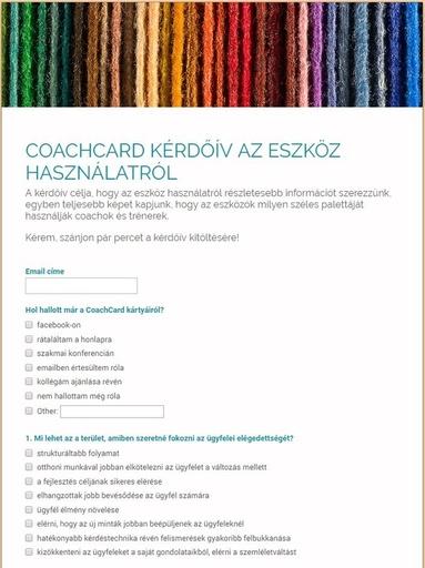 CoachCard kérdőív az eszközhasználatról - 574x768 pixel - 247860 byte