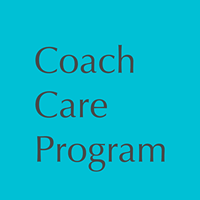 Coach Care Porgram